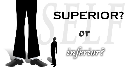 superior-inferior