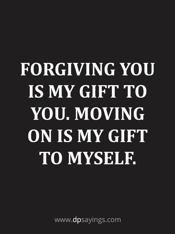 Forgiveness-Quotes-And-Sayings-4